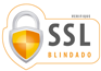 logotipo do selo do E-bit